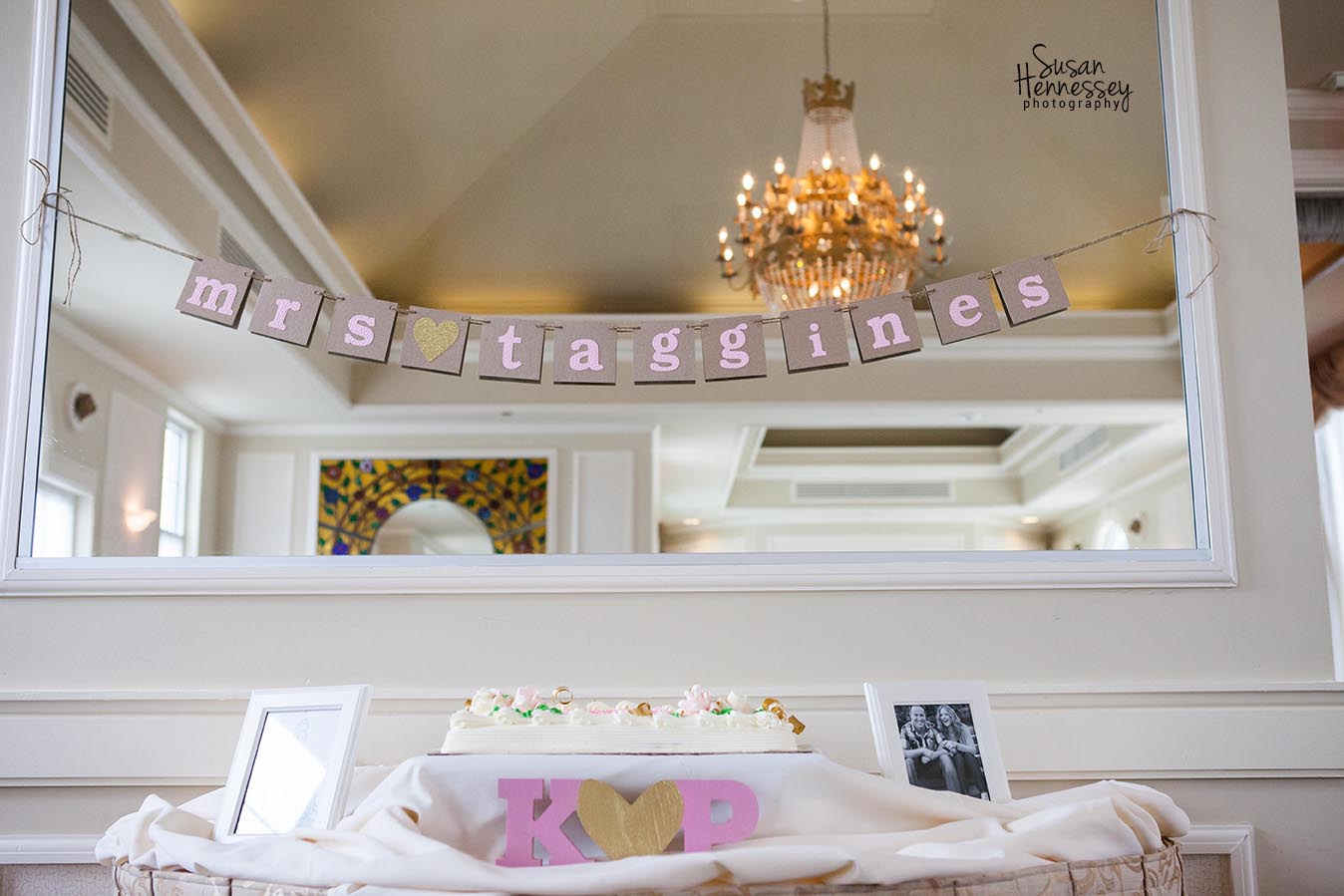Bridal Shower Venues Philadelphia Image Cabinets And Shower Mandra