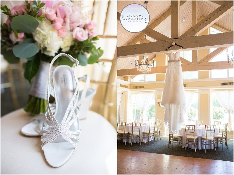 Thank You To Christa And Perry For Allowing Me Be Your Blue Heron Pines Wedding Photographer Scroll Through View My Favorites From Their Day