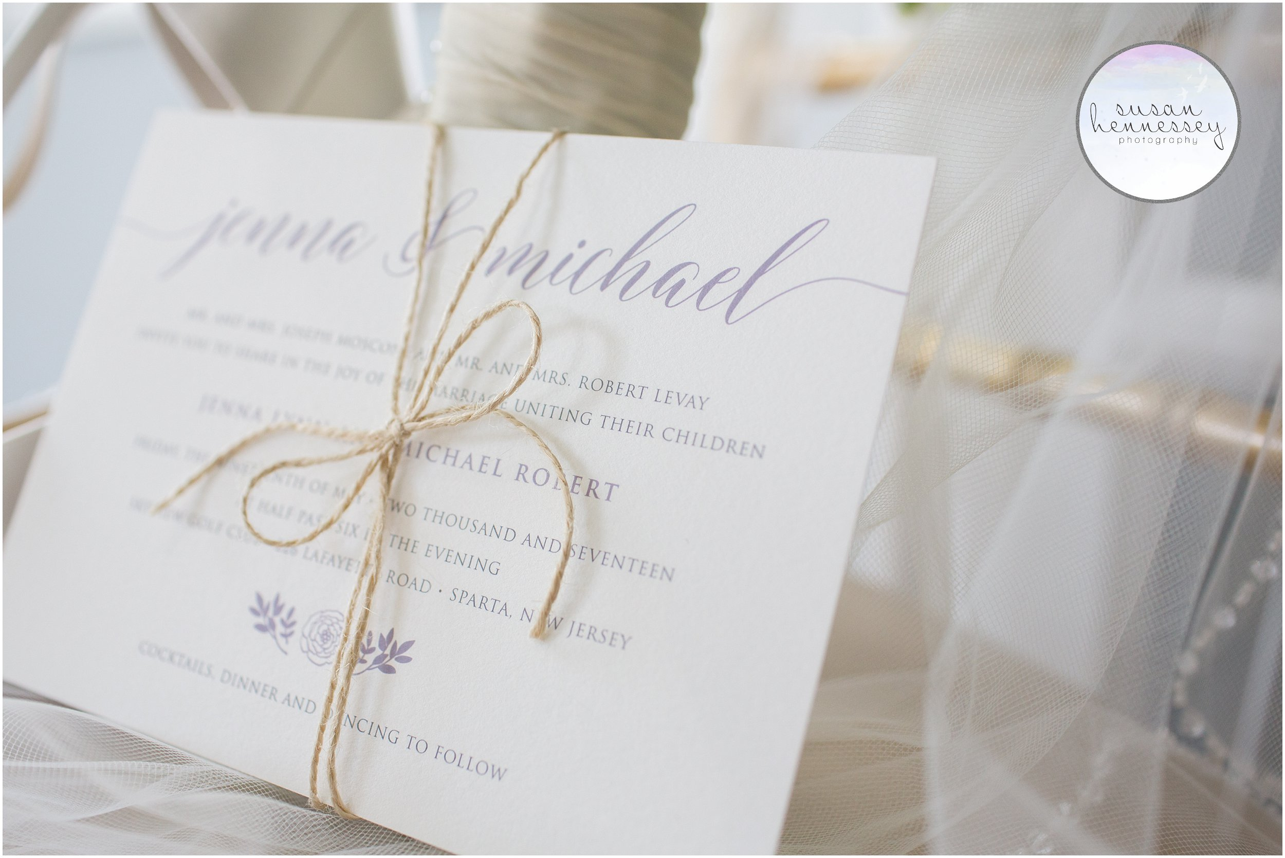 Skyview Golf Club Wedding 007 - Susan Hennessey Photography | Blog