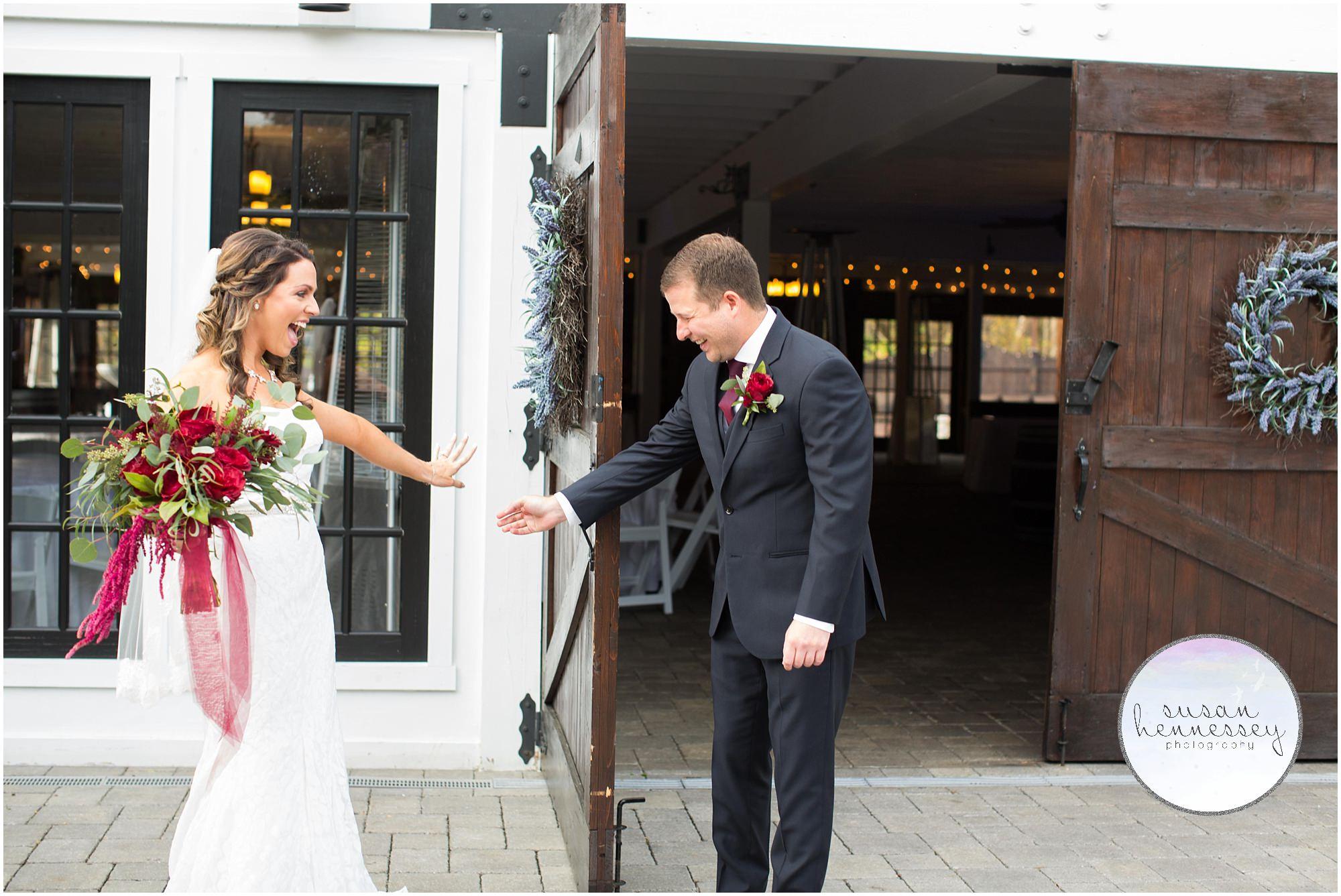hamilton manor wedding ashley amp jon