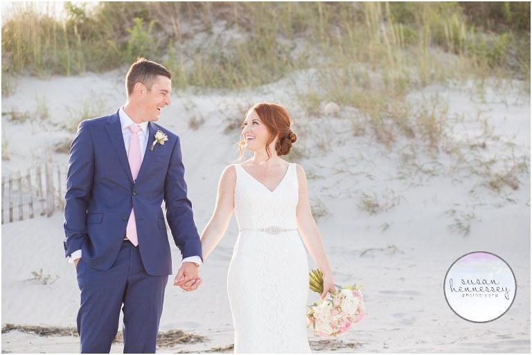 Windrift Hotel Wedding Photography
