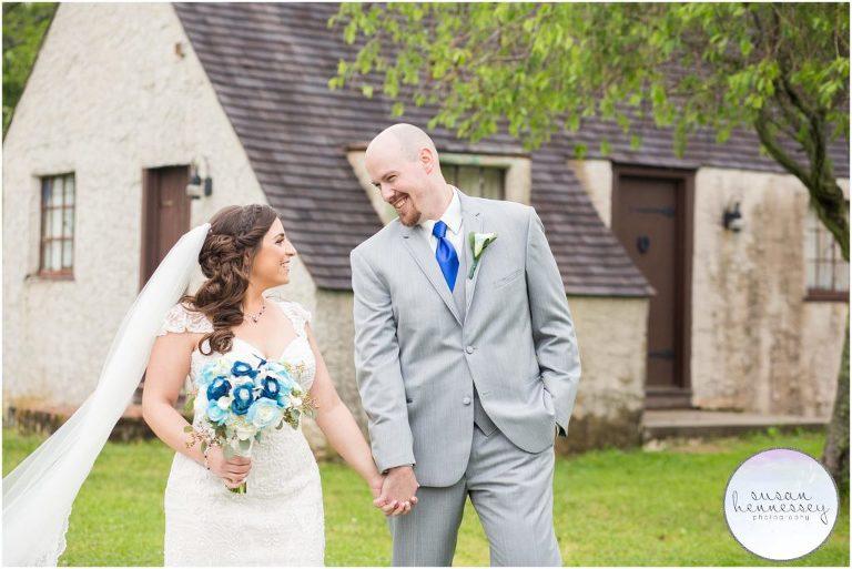 New York Wedding Photographer | Mansion At Timber Point Wedding