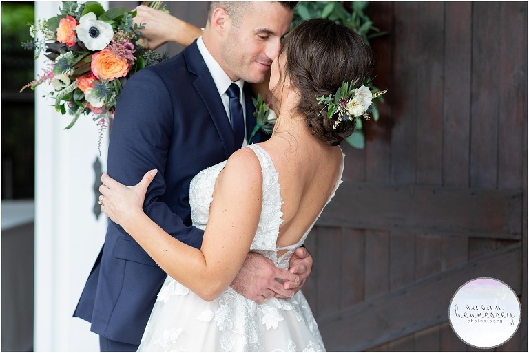 The Hamilton Manor is one of the best wedding venues in New Jersey