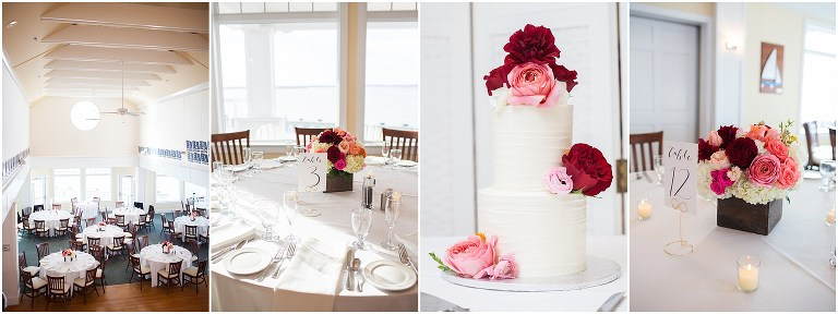 The Best Jersey Shore Wedding Venues by Susan Hennessey Photography, a South Jersey Wedding Photographer