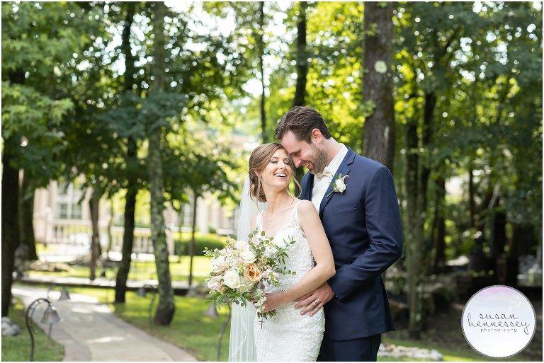 Brigalias Wedding   Sicklerville, NJ   Marisa & Sam